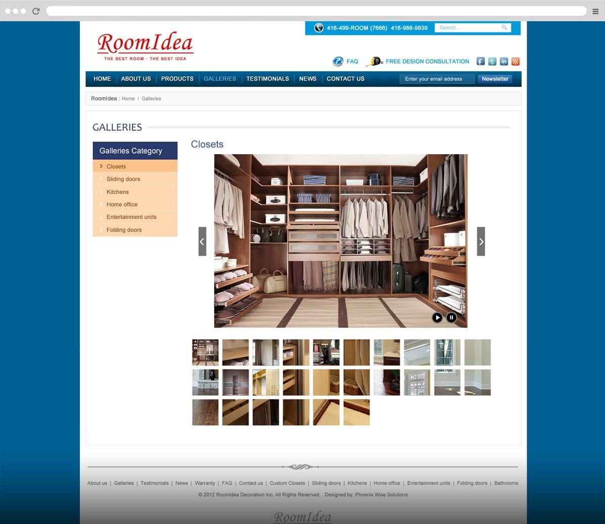 Roomidea-4.jpg