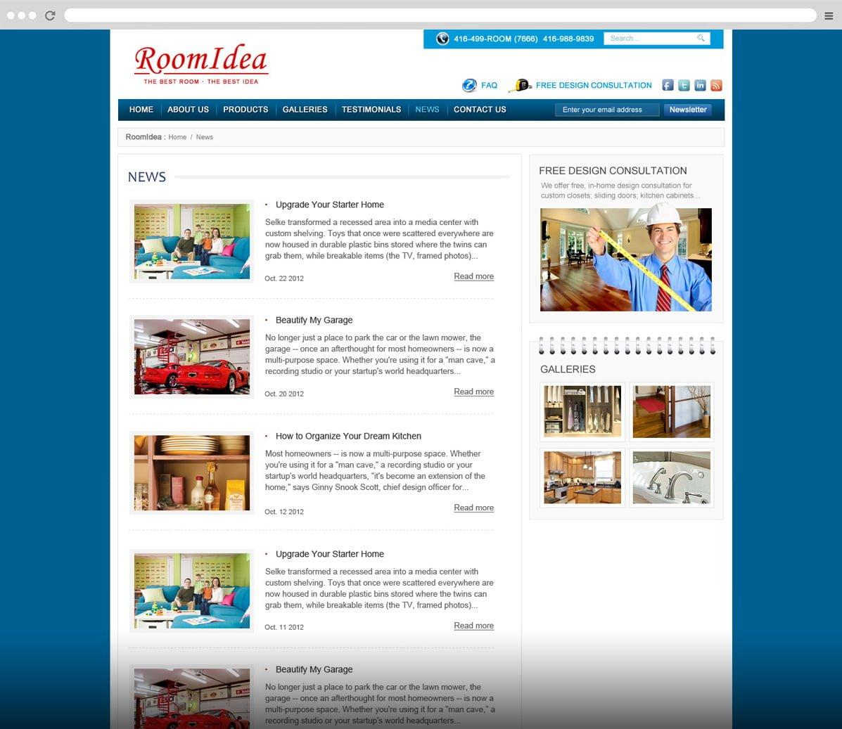 Roomidea-5.jpg
