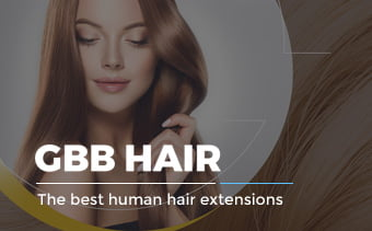 Homepage_Featured_portfolio_GBB_hair_extensions