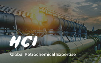 Homepage_Featured_portfolio_HCI_Petrochemical